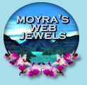 圖片來源 http://moyra.com/jewels